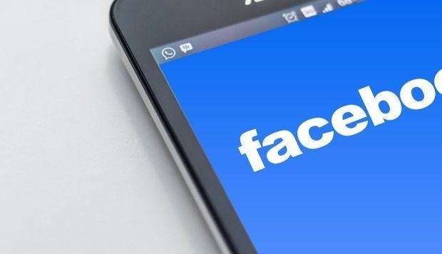 https://elcomercio.pe/tecnologia/redes-sociales/facebook-lanzo-nuevo-soporte-presentar-anuncios-noticia-525790