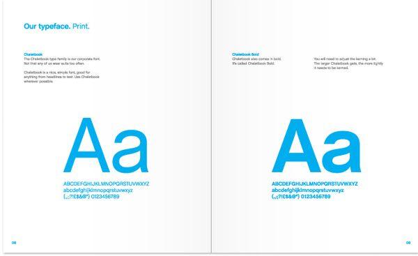 Masco Branding Brand Book Skype1