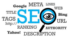 masco branding seo google ventas